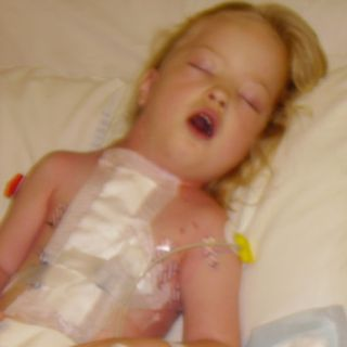 Help for Heart defects in children - Between Oct 2013 and April 2014 I am taking on a treble challenge for   charity. On 27th Oct 2013 I am taking part in theGreat South     Run, and the Adidas Silverstone Half Marathon in March 2014 and     theVIRGIN MONEY LONDON MARATHON 2014.I   ...