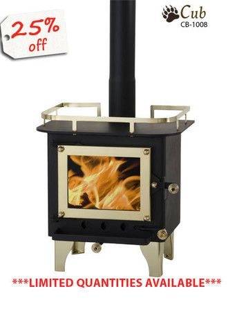 Wood Stoves Stove And Cubs On Pinterest