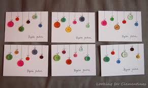 Image result for joulukortti ideoita