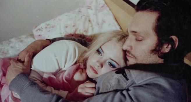 buffalo 66 | sixlittlethings