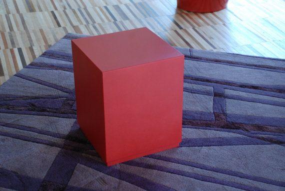 tavolino da salotto coffee table hand made di EbanisteriaCavallaro
