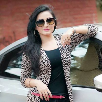Bd Model Sujana Bd Music Name Pinterest Models