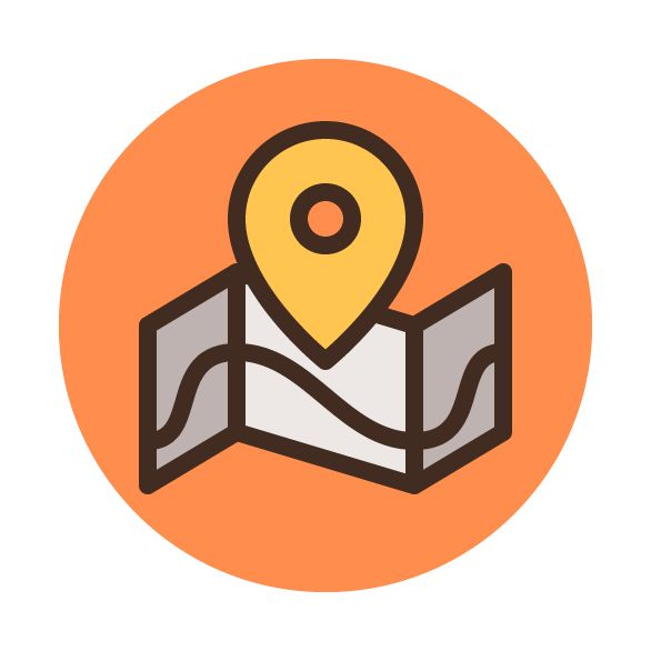 In today's tutorial, we're going to explore the process of creating a simple map icon, using some of Illustrator's most basic shapes and tools. That being said, grab a cup of the freshly brewed coffee and let's get started. Tutorial Details: Map Icon Program: Adobe Illustrator CS6 – CC 2016 Difficulty: Beginner Topics Covered: Design …