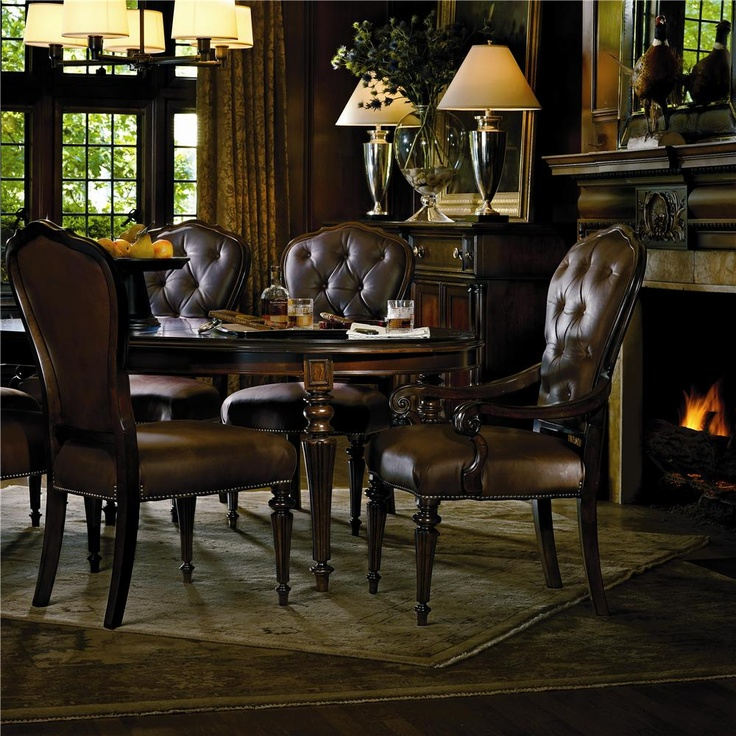 City Club furniture collection by Stanley Furniture Boards, Dining Room, Legs Dining, Oval Legs, Cities Club, Feast Oval, Dining Table'S, Furniture Cities, Legs Tables
