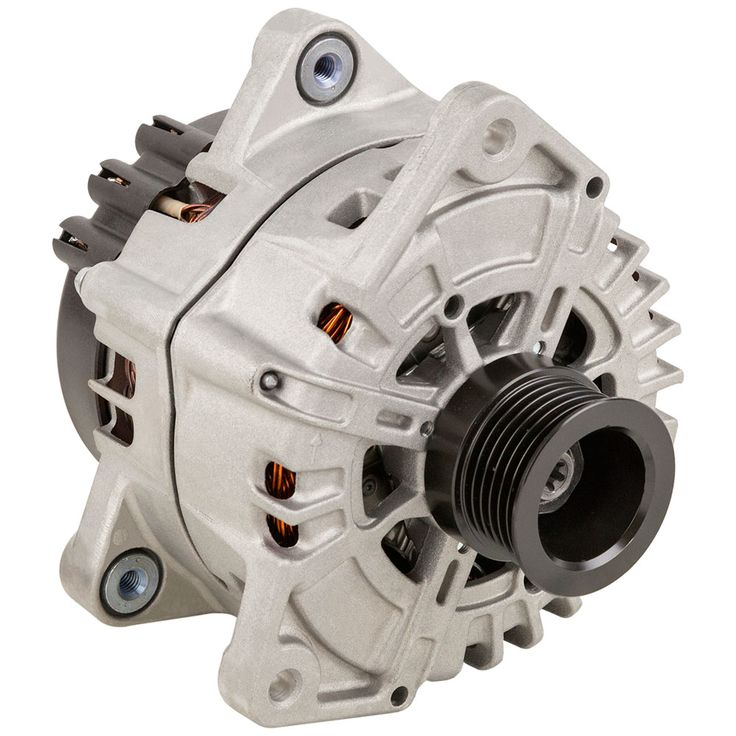 New 2014 Mercedes Benz Alternators: 2014 Mercedes Benz Alternators 180 AMP guaranteed to replace… #AutoParts #CarParts #Cars #Automobiles