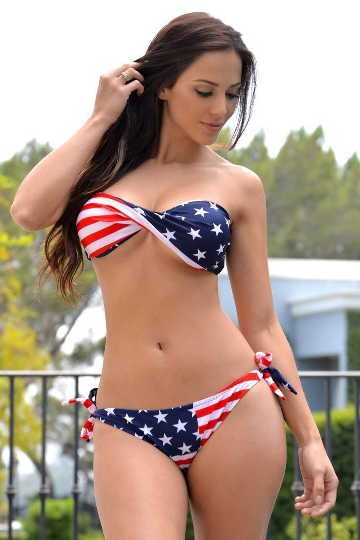 latina nude chubby amateur