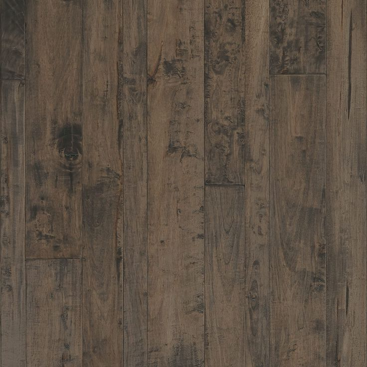 Find This Pin And More On Mannington Hardwood Flooring By Gvtile.