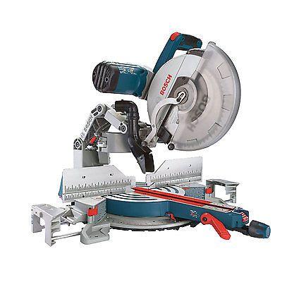 "Bosch Tools 12"" Dual-Bevel Glide Miter Saw GCM12SD RT via https://www.bittopper.com/item/bosch-tools-1292-dual-bevel-glide-miter-saw-gcm12sd-rt/"