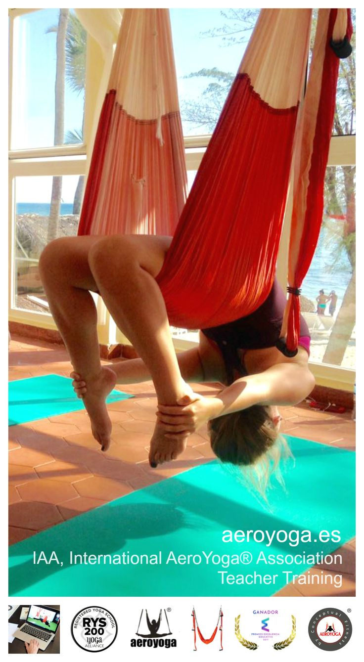 PANAMA, AEROYOGA® INTERNATIONAL TEACHER TRAINING, FORMACION PROFESORES, LATINO AMERICA, AERIAL YOGA, AIR YOGA, YOGA AERIEN, AEREA, YOGA SWING, TRAPEZE, GRAVITY CLIC EN LA FOTO PARA VER MAS! #AEROYOGA #AEROPILATES #WELOVEFLYING #yoga #body #acro #fly #tendencias #belleza #moda #ejercicio #exercice #trending #fashion #teachertraining #wellness #bienestar #PANAMA #aeroyogastudio #aeroyogaoficial #aeroyogachile #aeropilatesmadrid #aeropilatesbrasil #aeropilatescursos