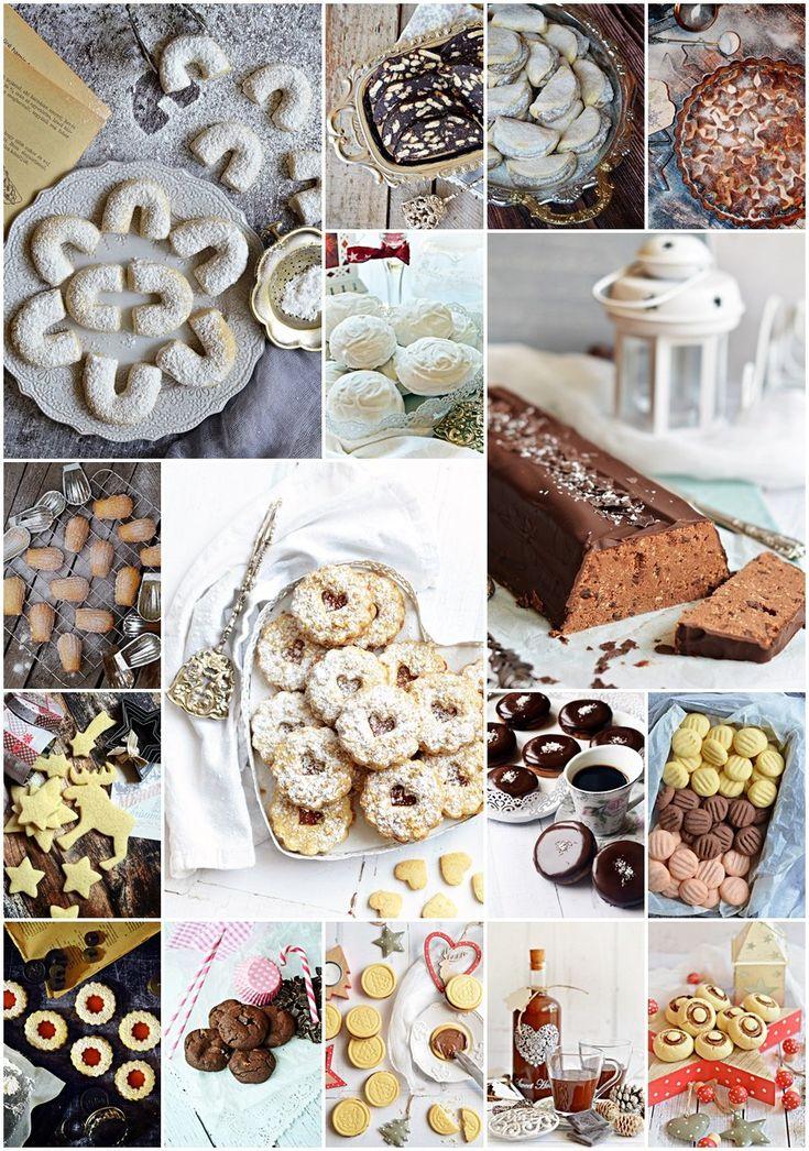 17 gyors és kiadós, bögrés finomság karácsonyra | Rupáner-konyha