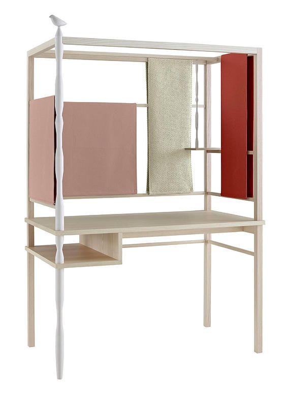 17 meilleures images propos de mobilier pour ligne roset cinna sur pinterest c ramiques. Black Bedroom Furniture Sets. Home Design Ideas