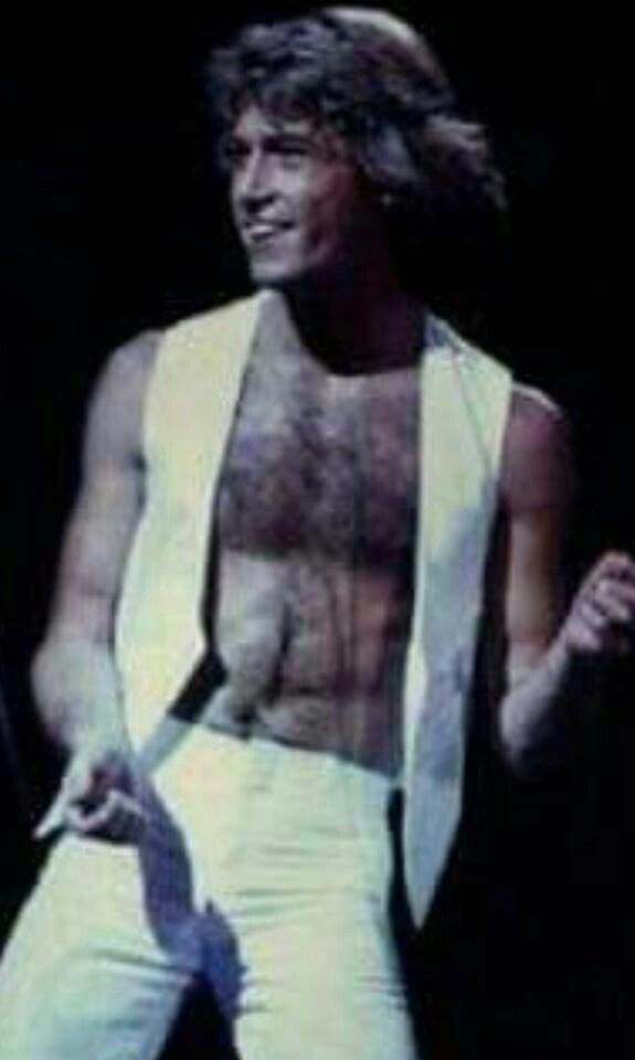 Andy Gibb  Topic  YouTube