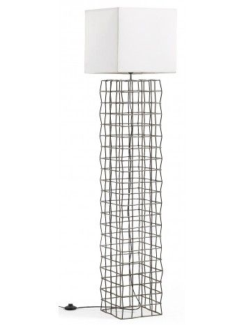 Oltre 25 fantastiche idee su stile bianco su pinterest for Minimal home arredo e complemento