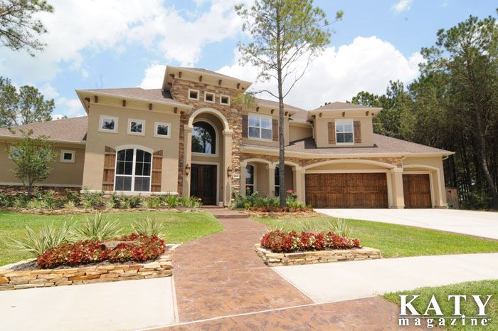 47 best images about katy texas photos on pinterest rio for Beautiful homes in houston