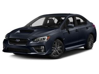 2017 WRX for sale in Bloomington, MN at Luther Bloomington Subaru dealership. Find a new WE Blue Pearl 2017 Subaru WRX Premium (CVT) Sedan near Minneapolis at Luther Bloomington Subaru. Minnesota Subaru dealership. 2.0L H-4 Cylinder AWD. Power moonroof, heated front seats, remote keyless start. >> Learn more and schedule a test drive.