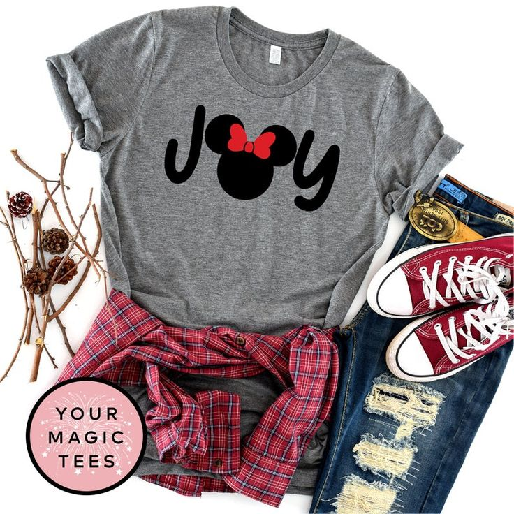 Christmas Disney Shirt Let It Snow Shirt Disneyland Shirt Minnie Christmas Shirt Womens Disney Kids Disney Shirt Disney Group Shirts Disney Shirts, Disneyland Shirts, Disney Outfits, Disney Clothes, Disneyland Vacation, Rock Outfits, Disney Fashion, Couple Outfits, Party Outfits