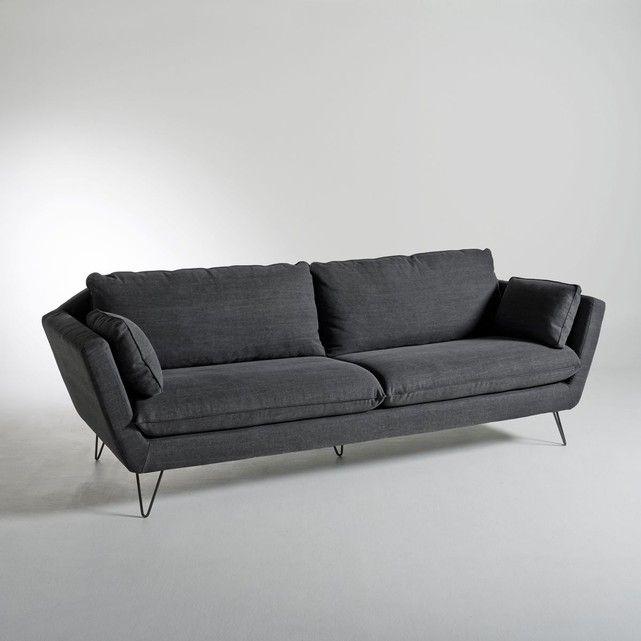 les 880 meilleures images du tableau fauteuil suspendu sur pinterest fauteuil suspendu. Black Bedroom Furniture Sets. Home Design Ideas