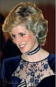 princess diana as a role model and peoples princess The 20th anniversary of princess diana's death is more than a month  us  weekly published a special bookazine that same month people  she was  insider cast as outsider, a role the media was complicit in propagating.