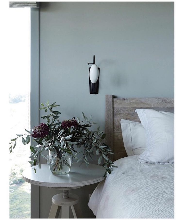 1000+ Ideas About Sage Bedroom On Pinterest