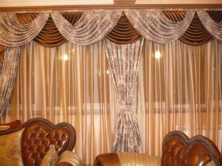 91 best Curtains images on Pinterest | Curtain designs, Curtain ...