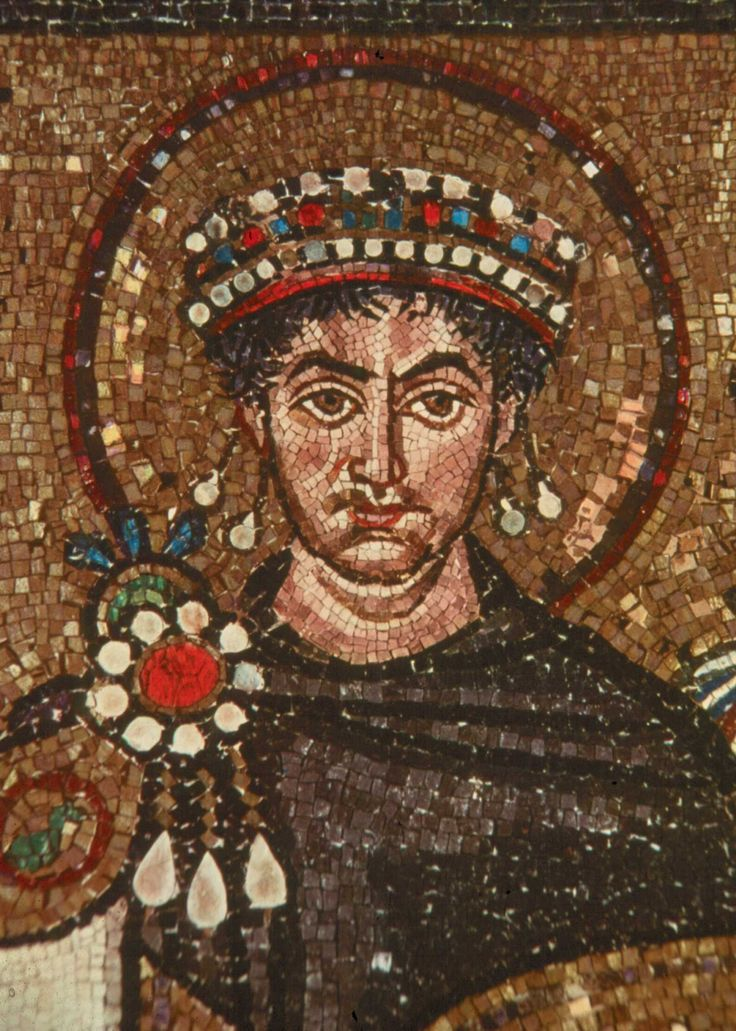 comparison of byzantine mosaic and roman mosaics A roman mosaic is a mosaic made in the roman empire or by roman artists  the romans would often have these mosaics in their homes as.