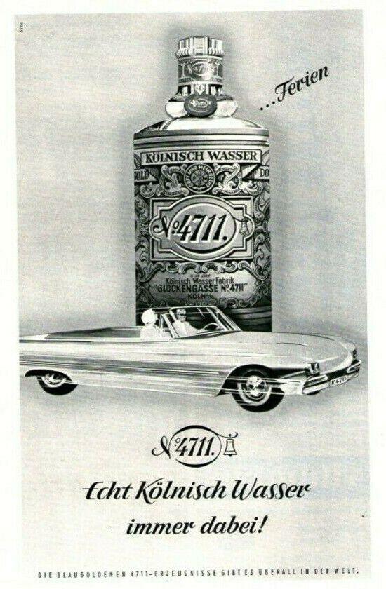 beliebteste vornamen 1964