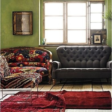 17 best images about anthropologie on pinterest eclectic Anthropologie home decor ideas