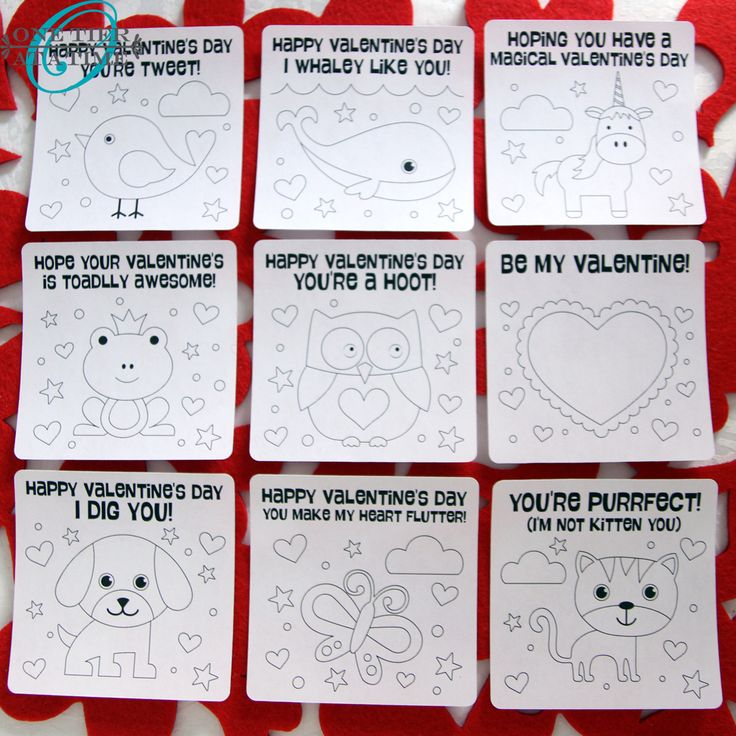 Valentines-Day-Crayon-Card-Options