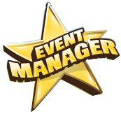EventManager : organiser l'événement en respectant le budget