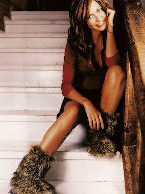 Δώδεκα λόγοι που η Άννα Βίσση είναι το απόλυτο θηλυκό!!! - fannatics.gr - Anna Vissi Official Fan Club