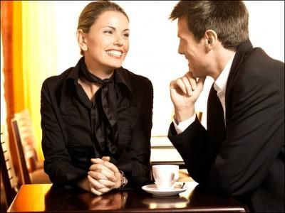 Non verbal cues are great ways of sending a message across to the guy you're interested in. If you play your cards right, the message will be loud hence giving him a go ahead to ask you out of start a conversation with you. However, if you figure out #HowToAttractAMan With Body Language, you can attract any man, even the ones out of your league.