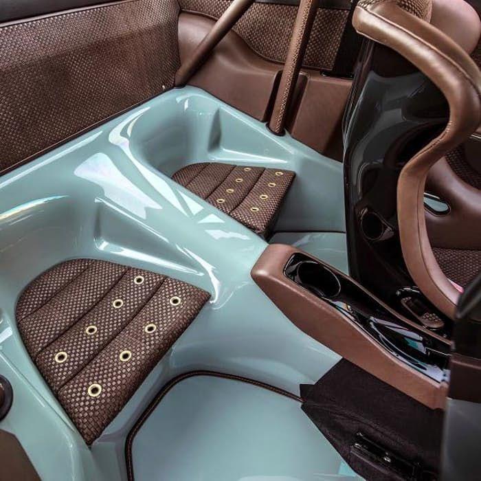 best 25 singer porsche ideas on pinterest singer 911 classic singers and porsche 911 s. Black Bedroom Furniture Sets. Home Design Ideas