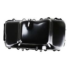 1990 Cadillac Brougham Oil Pan:  Year:1990  Make:Cadillac  Model:Brougham  Item:Oil Pan  Fits:1990 Cadillac Brougham  8 Cyl, 350 cid (5.7L)  Condition:Very Good  Warranty:1-Year  Supplier:OEM Recycling Network  Location:Winnipeg, Manitoba R2C-2Z2  Inter:311-00572A  Special Offer: On Sale  You Pay:$110.00