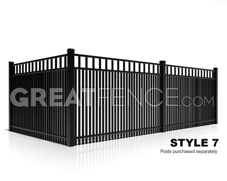 1000 ideas about metal fence panels on pinterest metal fences corrugated metal fence and - Your guide to metal fence panels for privacy and safety ...