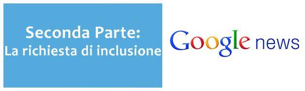 guida_google_news_2a_parte