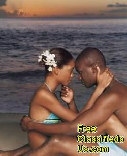 GET MARRIADE WITH YOU DISIRED LOVER CALL DR ASWAN +27726403030