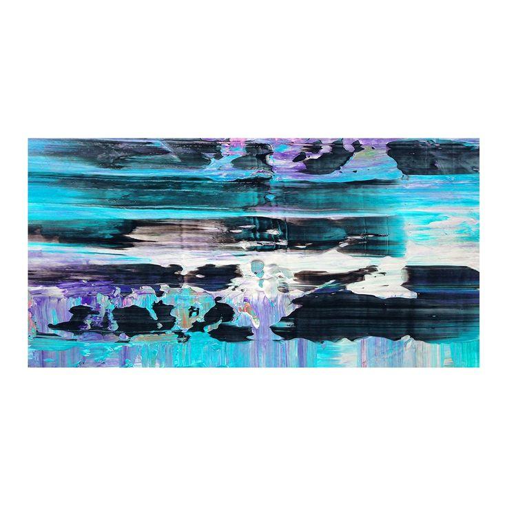 Wall Art - MOON DANCE | $449.00