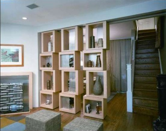 25+ best cheap room dividers ideas on pinterest | curtain divider