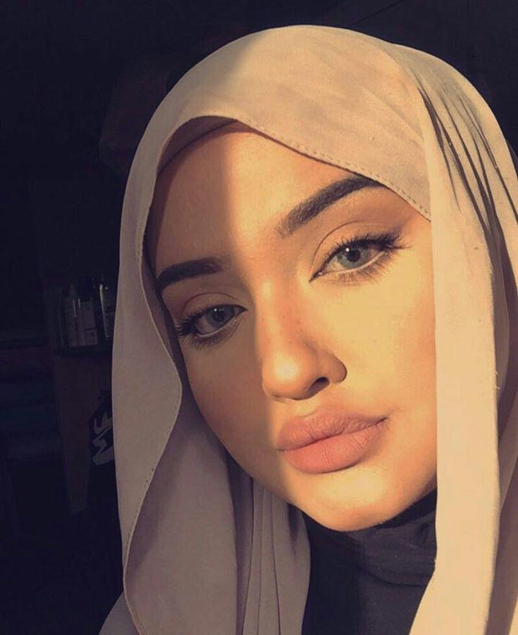 Épinglé sur Hijab Fashion
