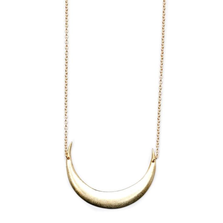 Fab.com | Cooke Necklace