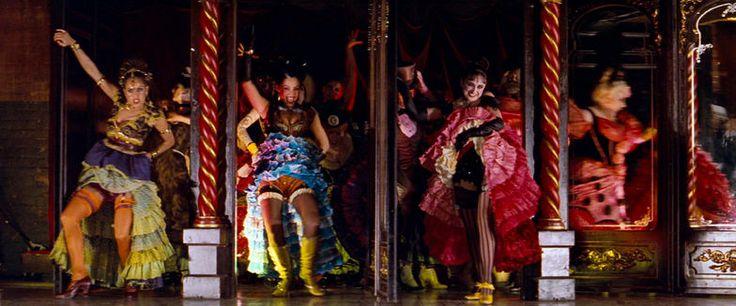 Moulin Rouge-La Petite Princesse-Performers-Dancers-Entertainers-Colorful costumes.jpg