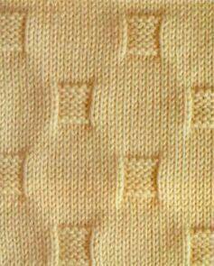 Knitting..orgu