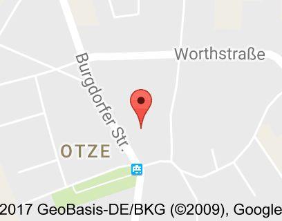 tiposarda - sardische Spezialitäten und mehr Burgdorfer Str. 49, D-31303 Burgdorf