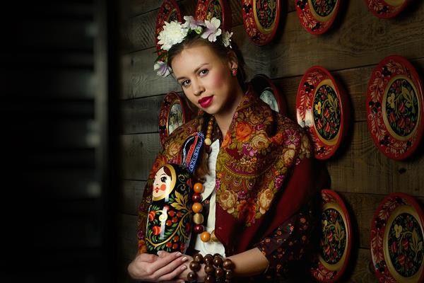 470 Best Polish Folk & Historic Costumes Images On