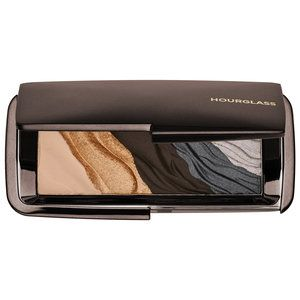 Mother's Day Gift Inspiration: Modernist Eyeshadow Palette - Hourglass #sephora #mothersday #gifts #giftideas