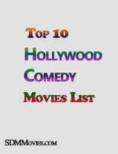 10 Best Hollywood Comedy Movies List 2012 (My Favorite) | sdmmovies.com