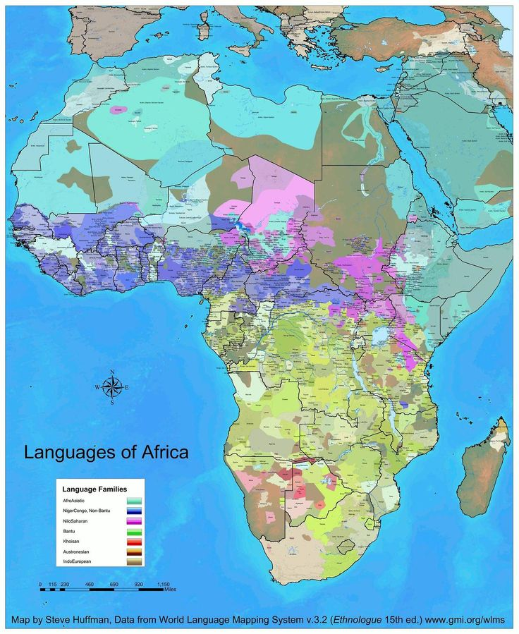 936 best Maps images on Pinterest | Cards, Languages and Maps