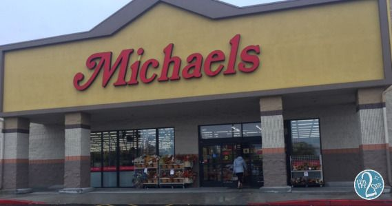 Michaels: Up to 70% Off Clearance Toys & Crafts (ALEX Toys, Melissa & Doug +More!)