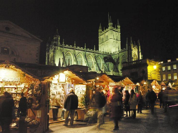 Bath-Christmas-Market-001.jpg (2480×1860)