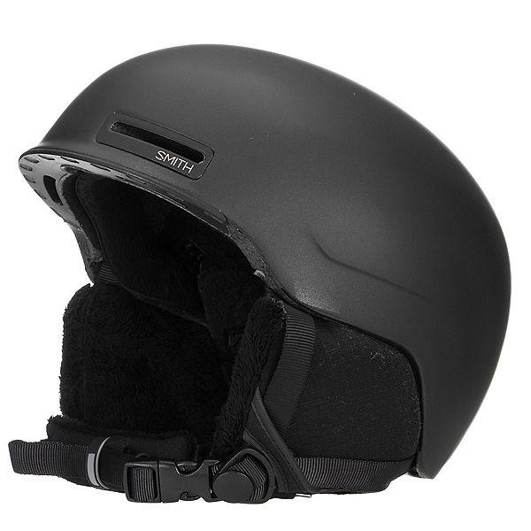 Womens Ski Helmets from Skis.com